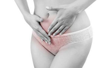 Как остановить маточное кровотечение при климаксе