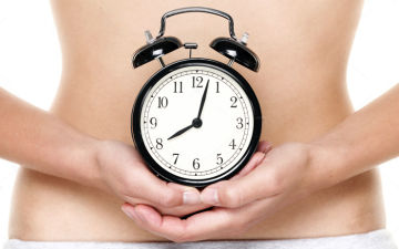 Сколько длится климаксное состояние у женщин