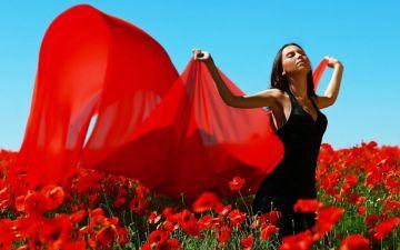 Как восстановить менструальный цикл