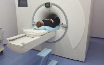 Где пройти МРТ малого таза у женщин: цена и скидки