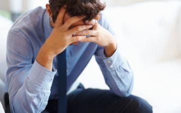 Бывает ли ПМС у мужчин и как он проявляется
