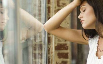 Какие причины раннего климакса у женщин в 30-40 лет