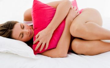 Обильные менструации после родов — это нормально?