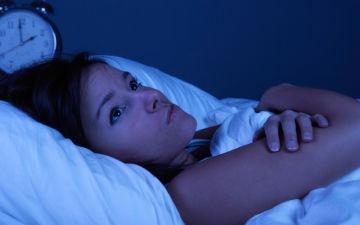 К чему снится менструационная кровь во сне женищне