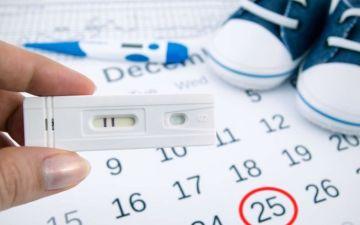 Почему нет месячных, причины кроме беременности