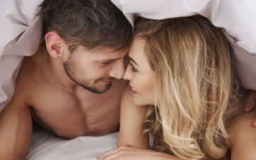 Секс во время месячных — когда можно, а когда нельзя? Развеиваем мифы о половом контакте в критические дни.