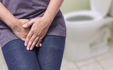 Как эндометриоз влияет на месячные