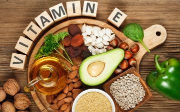 Как витамины помогают в восстановлении менструального цикла