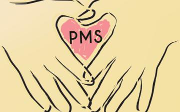 Можно ли заниматься сексом во время пмс
