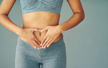 Может ли миома матки стать причиной отсутствия месячных