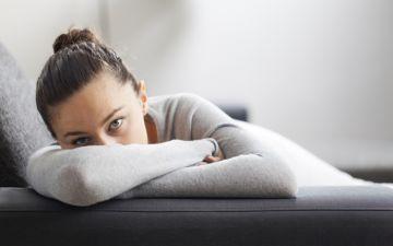Может ли быть задержка из-за гриппа