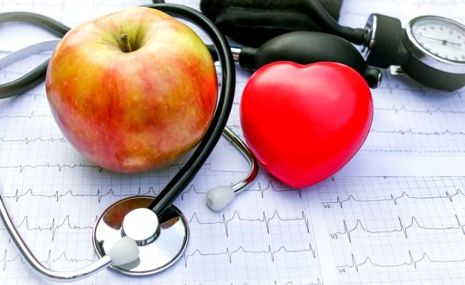 Питание для профилактики болезней