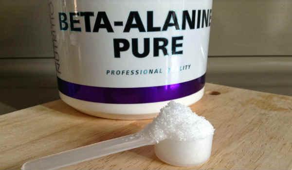 Плюсы и минусы применения Бета-Аланина при климаксе