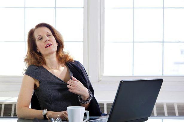 Клималанин при климаксе у женщин инструкция и отзывы