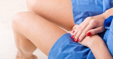 Виды женских выделений и методы их лечения